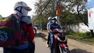 Quận 2, Thủ Thiêm,Chợ Bình Khánh,Sài Gòn, 2.4.2017(4)