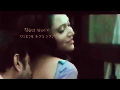 Very very hot sexxx movie bangladeshi