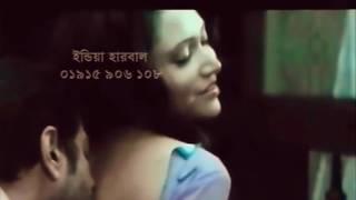 Hot bengali movie sex scene scence