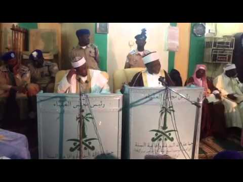 Download Sheikh Sani Yahaya Jingre