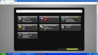 Настройка интернета на роутере DIR-615 (2 способ)(Настройка интернета на роутере DIR-615 (2 способ), 2012-12-10T15:48:22.000Z)