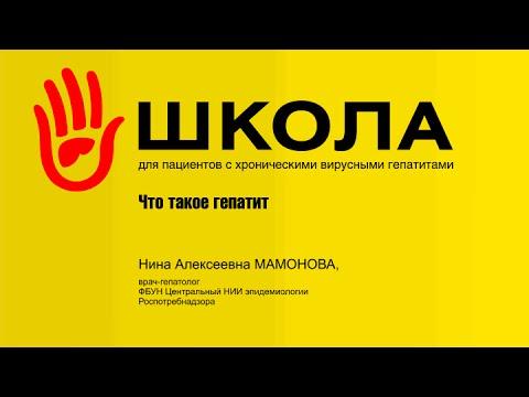 Медицина Тольятти
