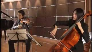 Schubert Serenade 舒伯特小夜曲