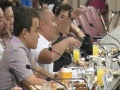 Investigation on Illegal Drug Trading in Zamboanga, HR No. 456 authored by Cong. Frederick Jalosjos