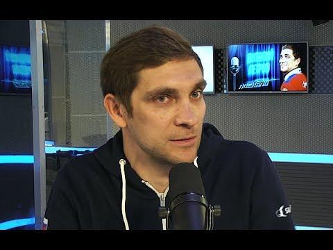 Виталий Петров о «24 часах Ле-Мана»