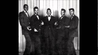 What Brought Us Together-Edsels-1960-Tammy 1010.wmv