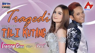 Download lagu Cak Percil - Tragedi Tali Kutang Ft. Irenne Ghea