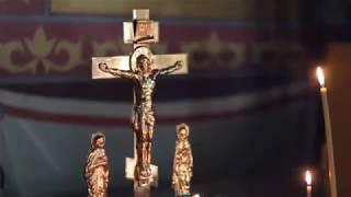 SALVE REGINA www.lumenhilare.com