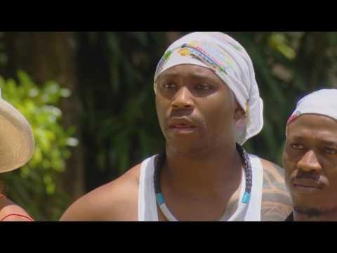 Tropika Island of Treasure season 7 - Episode 6