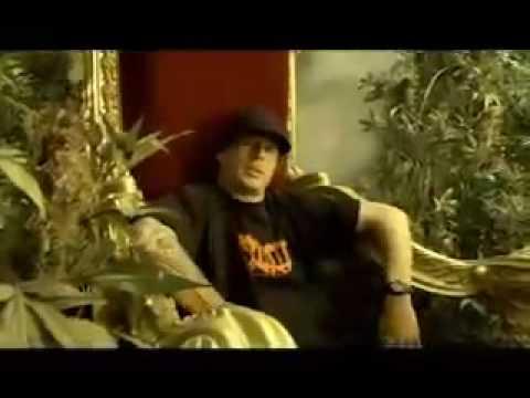 kottonmouth kings - wheres the weed at