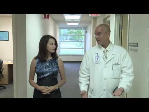 Trending Now -- Occupational Health