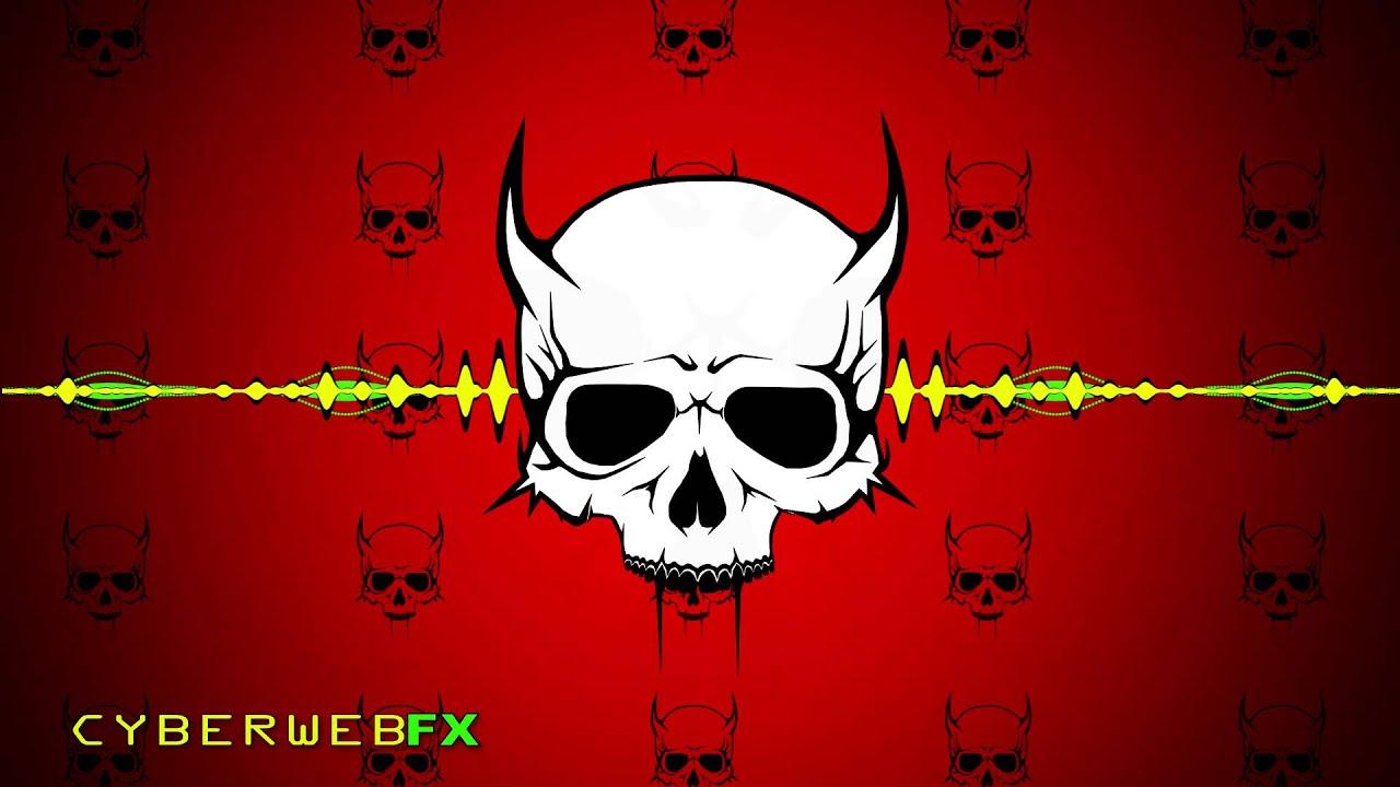 skull vector graphic royalty free stock image u0027skull03 u0027 youtube