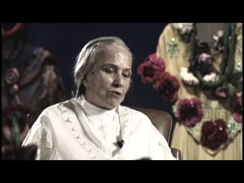 Amalia Hernández | México Nuevo Siglo