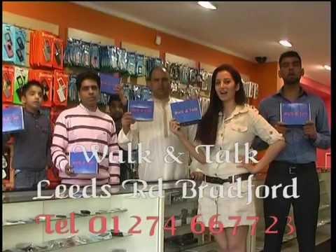 Walk talk leeds road bradford bd3 by gurcharan gosal youtube walk talk leeds road bradford bd3 by gurcharan gosal solutioingenieria Choice Image