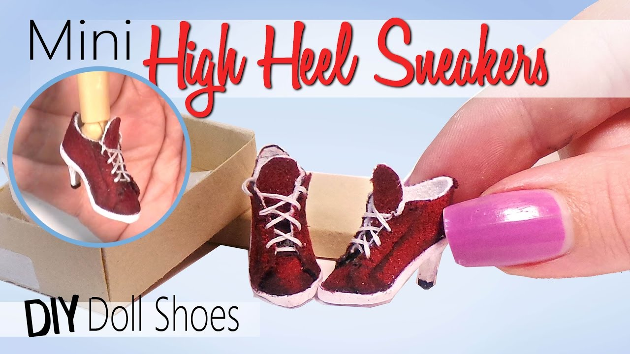 Buying shoes online from Lulu and Sky Vlog   Lulu and Sky Haul + .