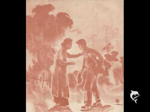 Lạy Mẹ Con Đi - Hương Lan