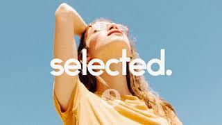 Michael Calfan - On You (Aevion Remix)