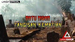 Download BATU NISAN - TANGISAN KEMATIAN || (Official Video Lyrics)