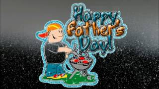 Happy Father's Day 2017 Wishes/Greetings//Sms/gifs/E-Card/Images/Wallpapers//Whatsapp video