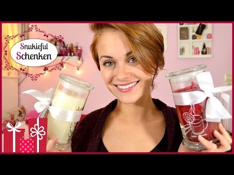 🎁snukieful-schenken-#1:-geschenkidee-für-frauen---juwelkerze.de