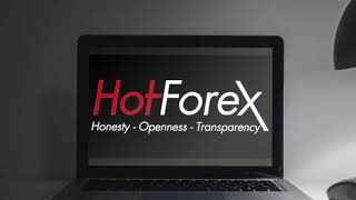 No deposit bonus – $50 - NewForex