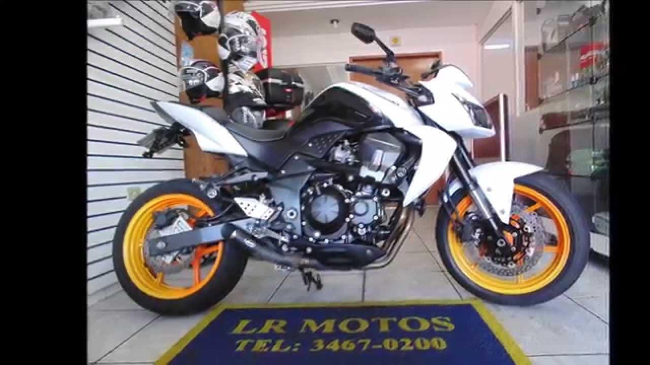 moto zx 750