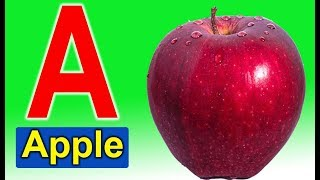 A for apple,b for ball,c for Cat, Alphabets,A to Z, Alphabets for Hindi, phonics, phonics song, YouTube Videos