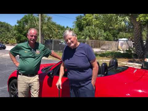 Number 1 Used Car Dealer - Julian's Auto Showcase - New Port