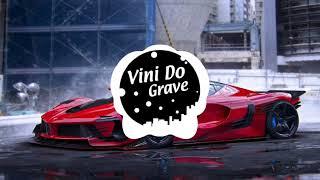Dj Guuga Chama No Probleminha - Voc Desce Novinha COM GRAVE.mp3