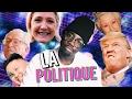 LONNI - LA POLITIQUE
