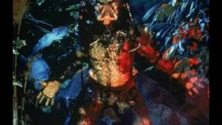 Alan Silvestri - Predator - Soundtrack Music Suite 1987