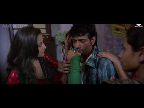 Piya Ki Nagari (Bollywood Diaries) Full HD(wapking.fm).mp4