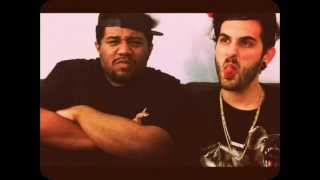 Borgore ft Carnage - That Lean