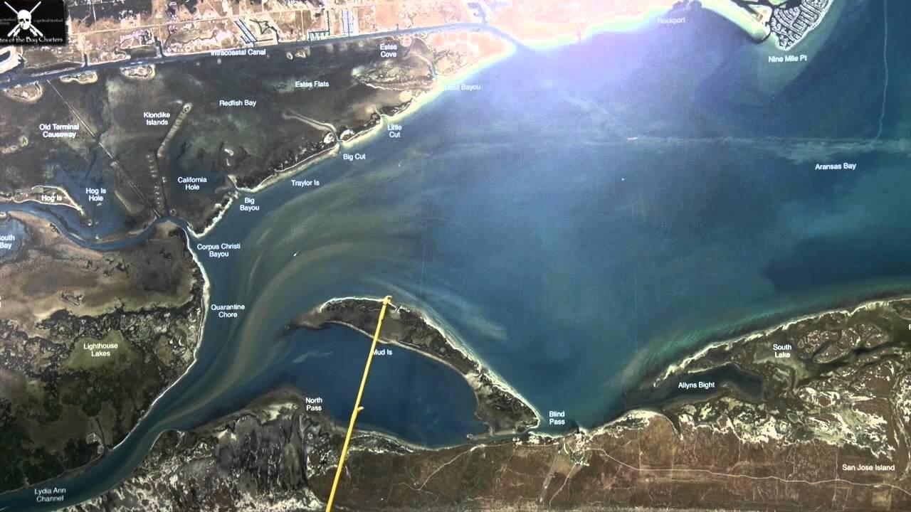 Texas fishing tips fishing report july 16 2015 aransas for Aransas pass fishing