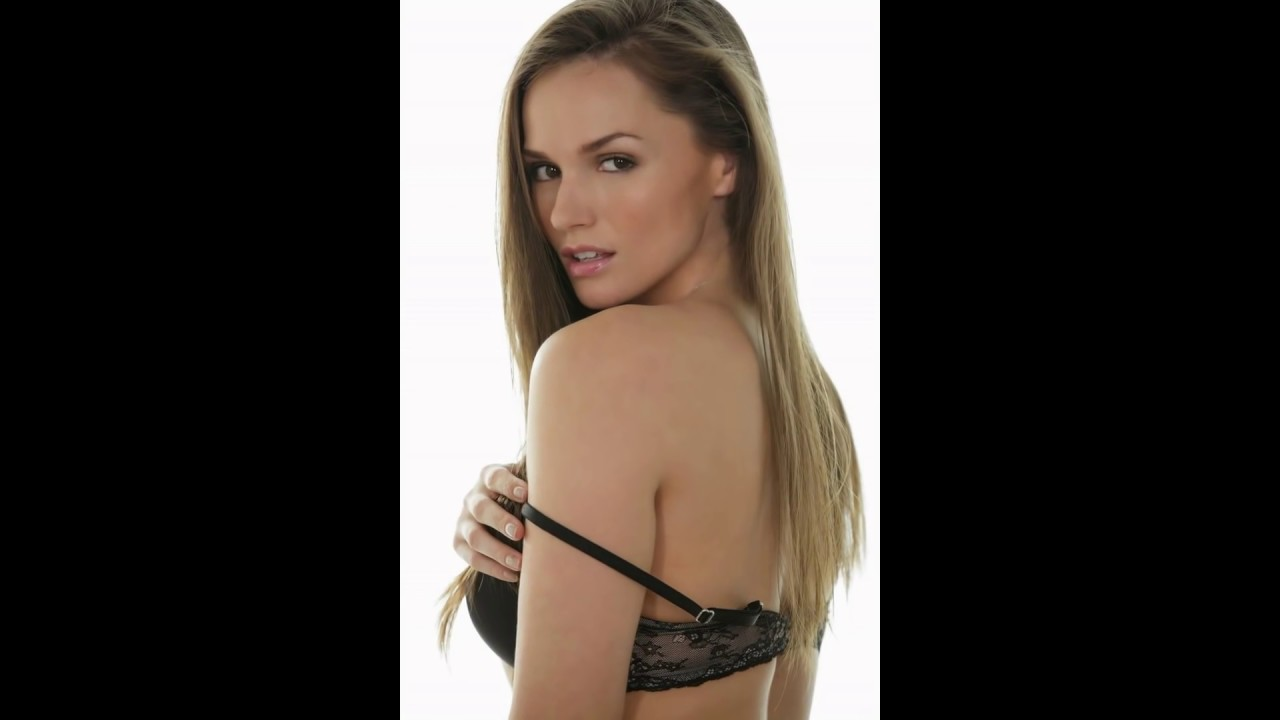 Tori Black Hd Video Misstoriblack - Youtube-4361