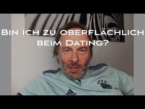 Mal wieder: Dating über Tinder nach toxischen Beziehungen from YouTube · Duration:  12 minutes 56 seconds