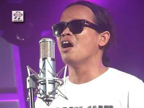 Demy - Seru Kangen (Official Music Video)