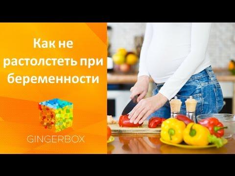 Правильная сочетаемость продуктов