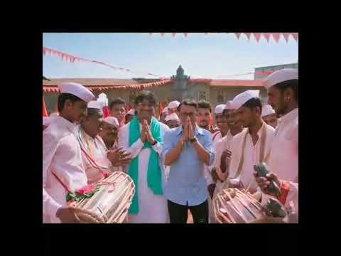 रितेश देशमुखच्या 'माऊली' ला अजय अतुल यांचे संगीत   Mauli   Ajay Atul   Riteish Deshmukh