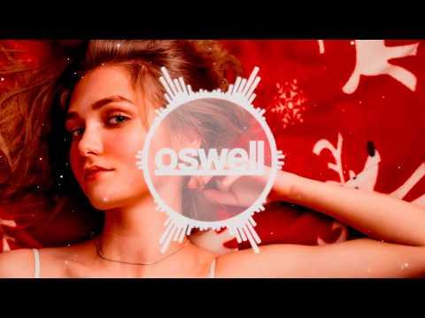Zedd & Grey ft. Hailee Steinfeld - Starving