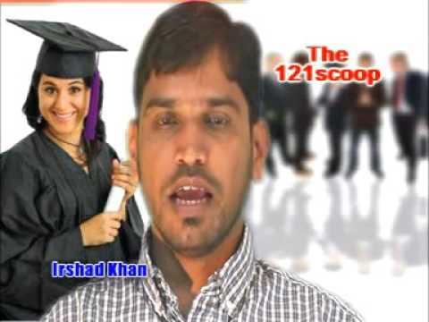 Scholarship-Maulana Azad Education Foundation For Girls