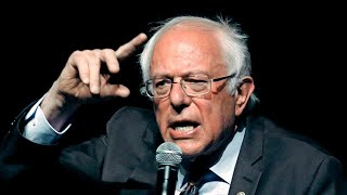 Varney: Socialism leads to decline and ruin