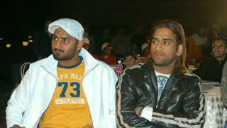 Dhoni old photo   nagpuri song
