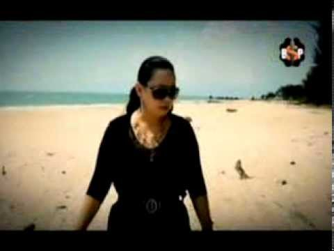 Juliana Maring - Udah Laun Nuan Nesal (Ballad)