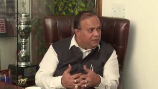 Make in India Legally Manoj Kumar