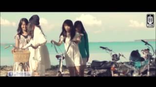 Repeat youtube video Friday - Kuingin Dirimu (Jessica Mila)