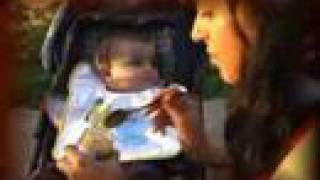 INSPIRACIÓN Elkin Daniel (Videoclip)