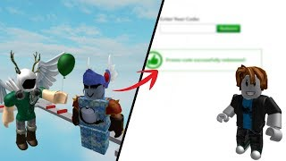 robux obby that works 2019 video, robux obby that works 2019