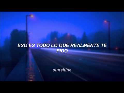 BLUE -  Tiësto Ft. Stevie Appleton || Subtitulado Español