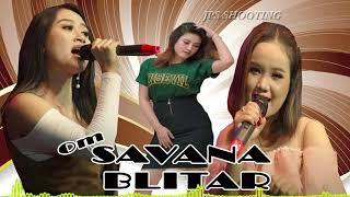 Om Savana Jos Full Album Dangdut Koplo Pilihan Paling Di Cari 2021 Jps Shooting